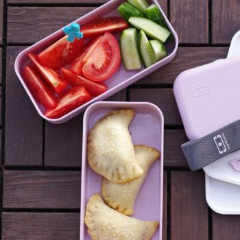 lunchbox13
