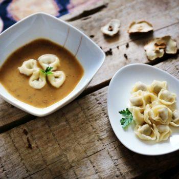 zupa grzybowa z uszkami_72dpi