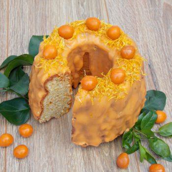 Babka-nagietkowo-pomarańczowa