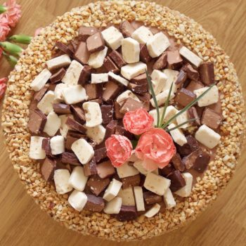 Tort-Michałkowy