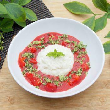 Ryż-na-mleku-z-truskawkami-1