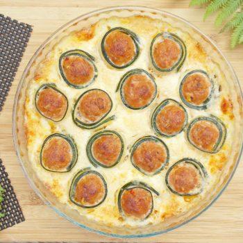 Zapiekane-cannelloni-z-cukinii-w-sosie-beszamelowym