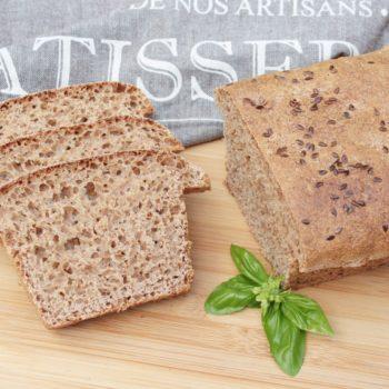 Chleb-orkiszowy456