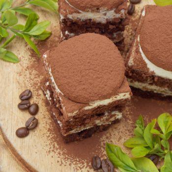 Ciasto-Latte-Macchiato