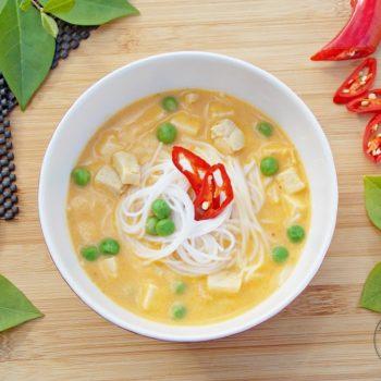 Tajska-zupa-dyniowa-z-kurczakiem