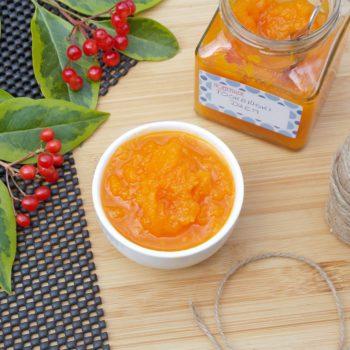 Toskański-dżem-z-marchewki