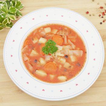 Zupa-ze-słodkiej-kapusty