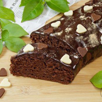 Pełnoziarniste-ciasto-czekoladowe-na-białkach
